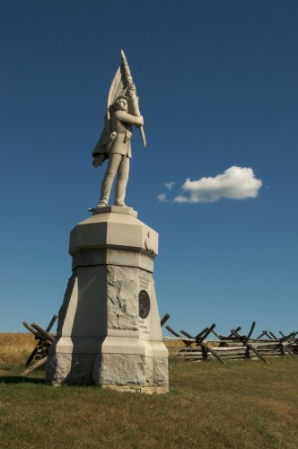 antietam_connecticut-monument
