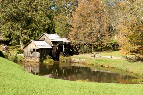 blue-ridge_mabry-mill
