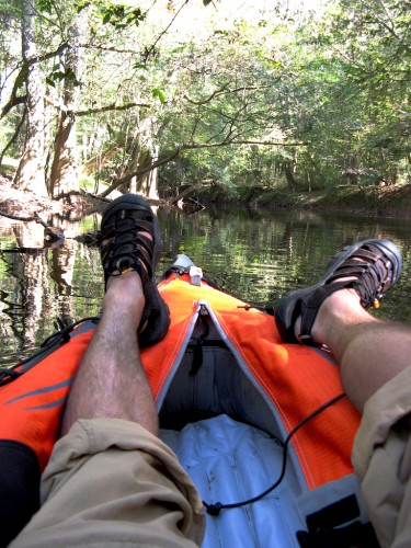 congaree_kick-back-float