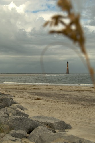 folly-island_lighthouse