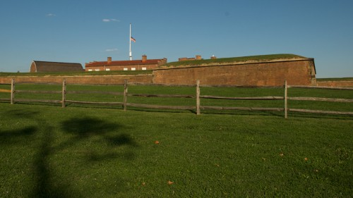 ft-mchenry_exterior