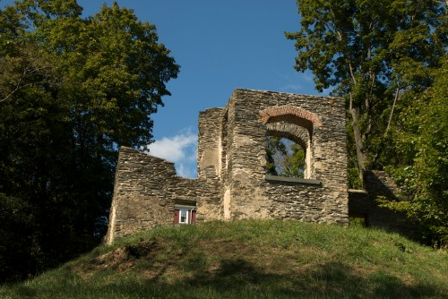 harpers-ferry_episcopal-church