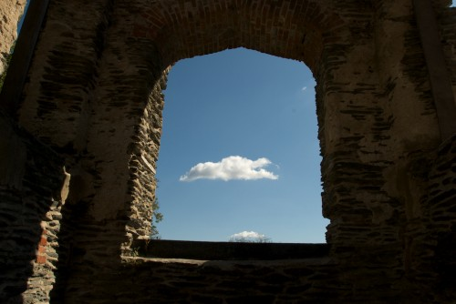 harpers-ferry_episcopal-cloud