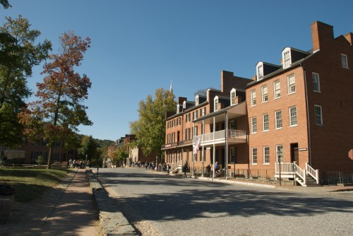 harpers-ferry_main-street