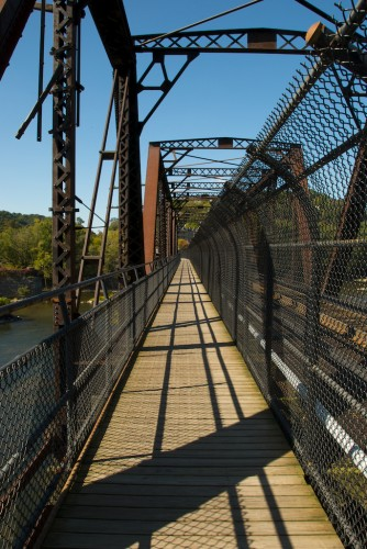 harpers-ferry_ped-bridge