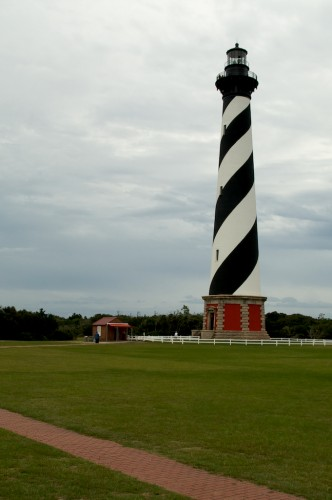 hatteras_hatteras-lighthouse