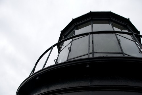 hatteras_lighthouse-glass
