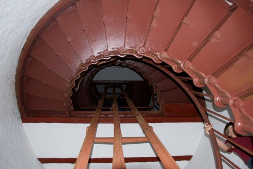 hatteras_lighthouse-stairs