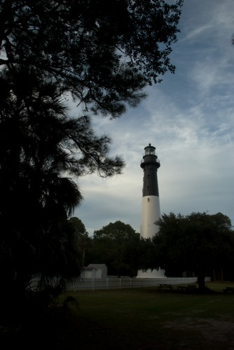 hunting-island_lighthouse