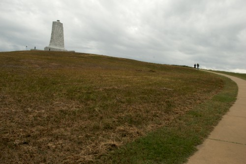 kitty-hawk_wright-monument