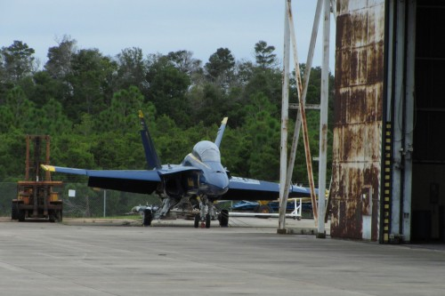 pensacola_blue-angel (1)