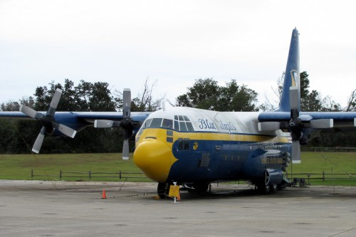 pensacola_fat-albert