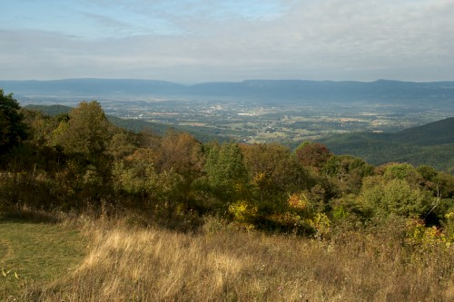 shenandoah_overlook