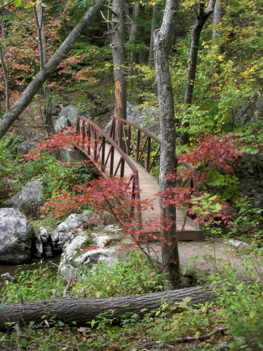 shenandoah_white-oak-bridge