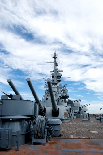 uss-alabama_stack