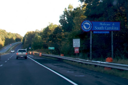 welcome_south-carolina
