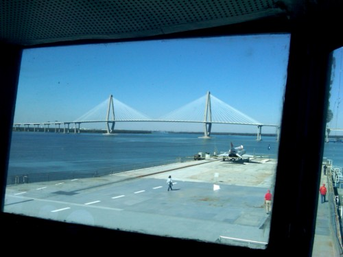 yorktown_thru-window