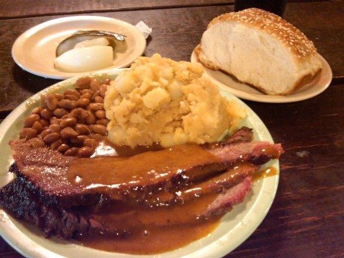 salt-lick-barbecue-austin.jpg