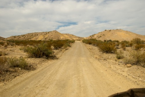 big-bend_dirt-road