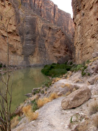 big-bend_santa-elena-canyon