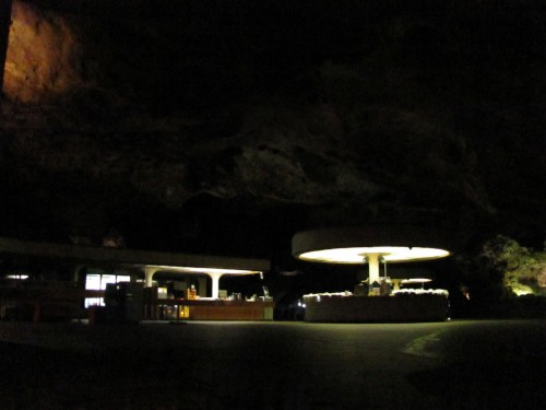carlsbad-caverns_gift-shop