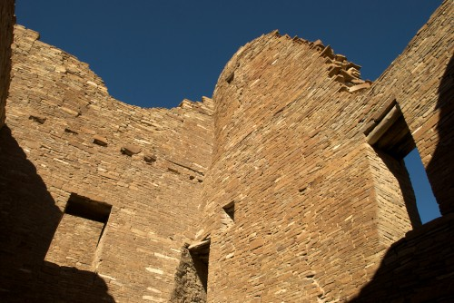 chaco-canyon_interior-walls