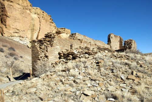chaco-canyon_single-wall