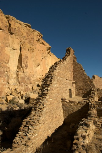 chaco-canyon_two-walls