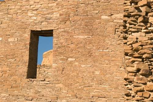 chaco-canyon_walls-window