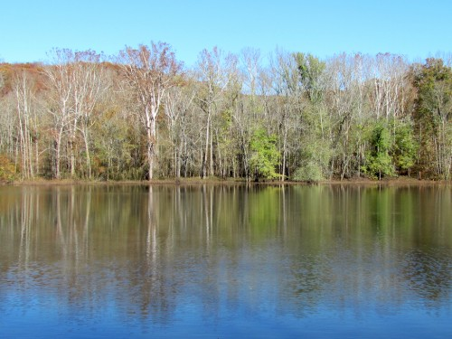 first-creek_lake