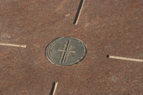 four-corners-marker