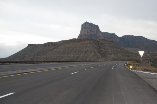 guadalupe-mtn