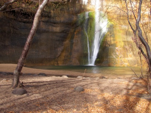 lower-calf-creek-falls 2