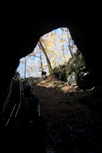 mammoth-cave_exit