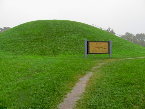 natchez-trace_burial-mound
