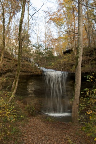 natchez-trace_fall-hollow (1)