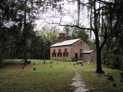 natchez-trace_rocky-springs-church
