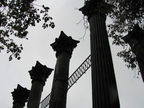 natchez-trace_windsor-pillars