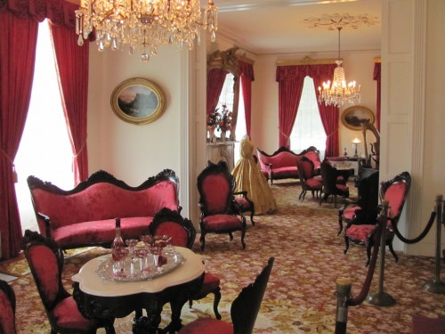 natchez_rosalie-interior