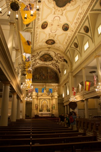 new-orleans_cathedral
