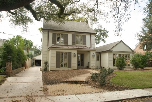 new-orleans_kimball-home