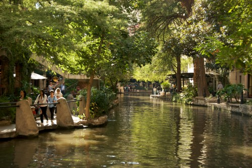 san-antonio_riverwalk